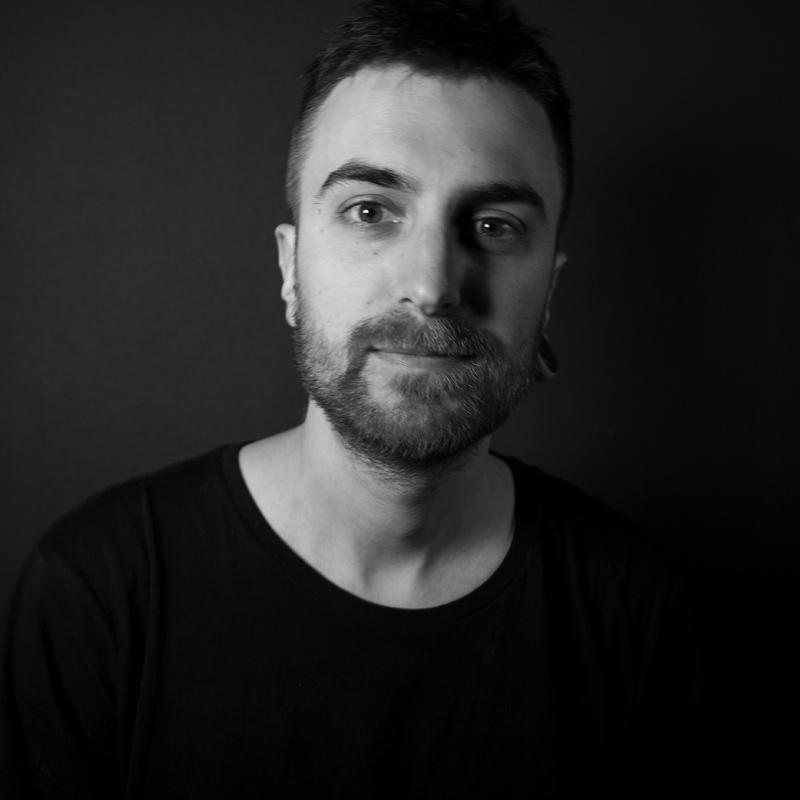 Davide-Olivastri