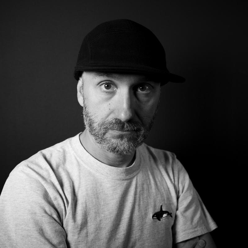 Maurizio-Ridolfo