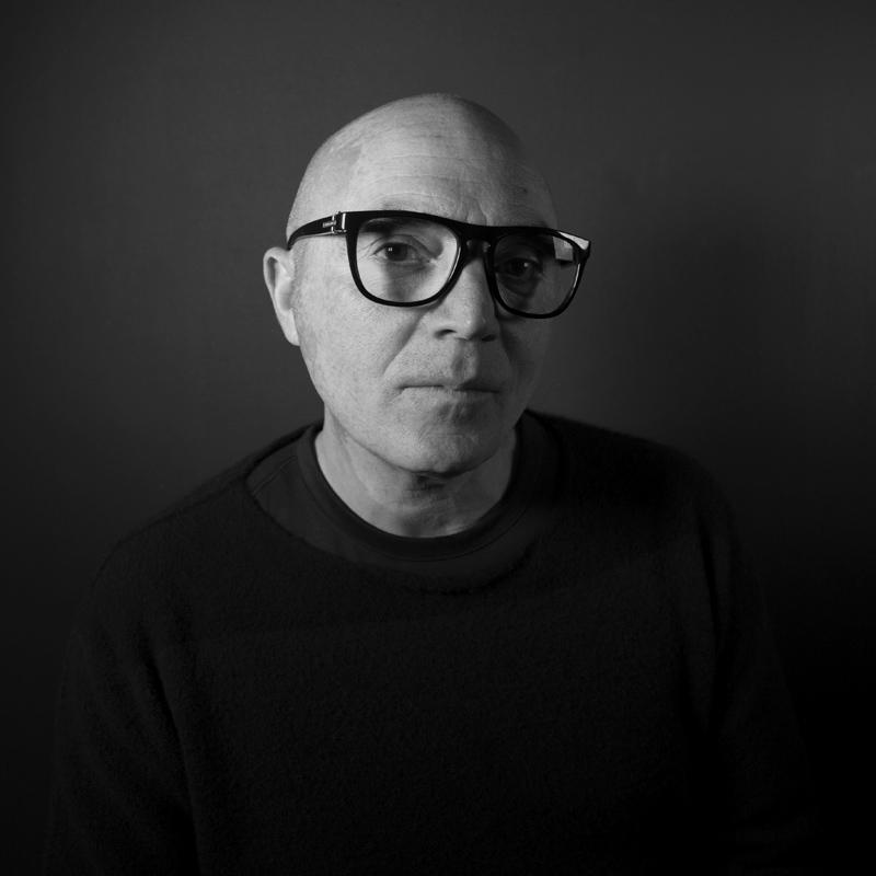 Maurizio-Vassallo
