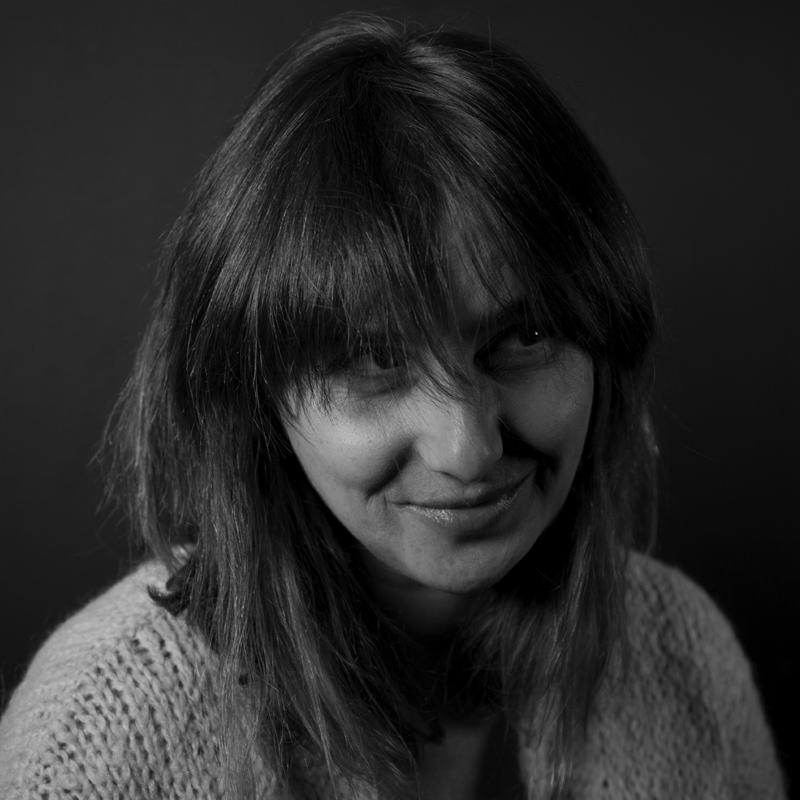 Simona-Santandrea